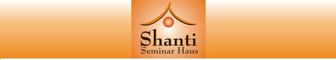 shanti-seminarhaus.de